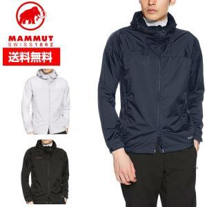 MAMMUT マムート グライダー ジャケット GLIDER Jacket 1012-00040 ■人気 ダウン アウトドア トップス 長袖 上着 ハイキング ジャケット