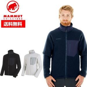 MAMMUT MIRACLES Jacket Men 1014-00120 マムート ミラクルズ フ...