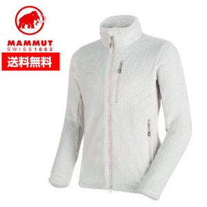 MAMMUT GOBLIN Advanced ML Jacket Men 1014-22991 ■マ...