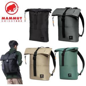 MAMMUT マムート 【15L】リュック Xeron 15 エクセロン 2530-00410