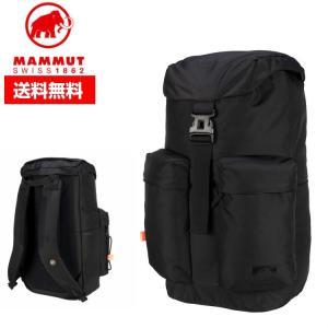MAMMUT マムート 【30L】リュック Xeron 30 エクセロン 2530-00440 ■ア...