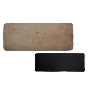 シーエー産商 サンゴマイヤー リアクッション柔らかい カー用品 リア用|transvel
