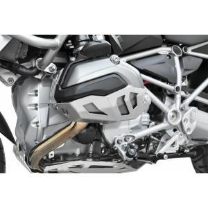 BMW R1200GS 13年以降 シリンダープロテクター|traumauto