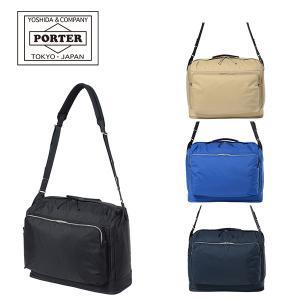 吉田カバン PORTER ASSIST SHOULDER BAG (529-06109) ポーター アシスト ショルダーバッグ 日本製|travel-goods-toko