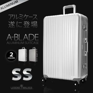 スーツケース キャリーケース キャリーバッグ トランク 小型 機内持ち込み 軽量 おしゃれ 静音 ハード フレーム 1000-48|travelworld