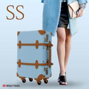 スーツケース 人気 小型 軽量 機内持ち込み 7102-47|travelworld