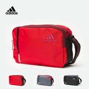 アディダス adidas ルデキン ショルダーバッグ バッグ バック ユニセックス 47012|travelworld