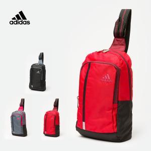 アディダス adidas ルデキン ボディバッグ ウエストポーチ バッグ バック かばん ユニセックス 47014|travelworld