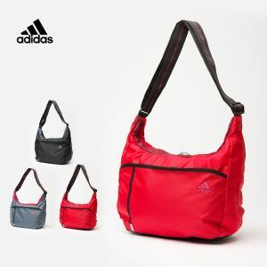アディダス adidas ショルダーバッグ ルデキン バッグ 47015|travelworld