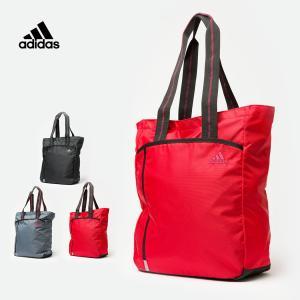 アディダス adidas トートバッグ バッグ ユニセックス ルデキン 47016|travelworld