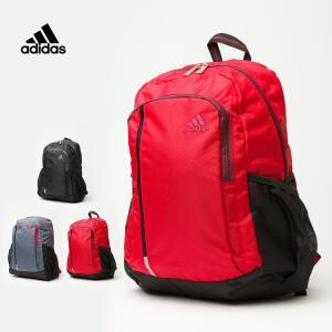 アディダス adidas ルデキン リュック バックパック ユニセックス バッグ バック 47017|travelworld