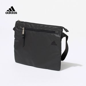 アディダス adidas ショルダーバッグ サコッシュ 47311|travelworld