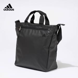アディダス adidas ショルダーバッグ トートバッグ 47313|travelworld