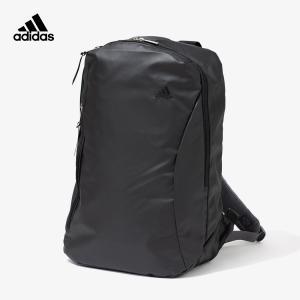 アディダス adidas リュック バックパック 47314|travelworld
