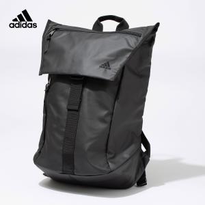 アディダス adidas リュック バッグパック 47315|travelworld