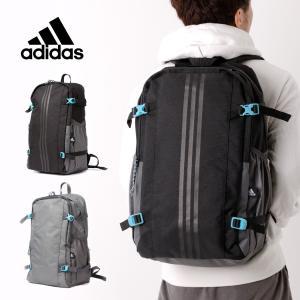 アディダス adidas ファフナー リュック バックパック ユニセックス バッグ バック ADIDAS-47788|travelworld