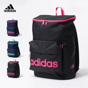 アディダス adidas バックパック ジラソーレIV 47894|travelworld