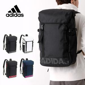 adidas アディダス リュック 通学 かぶせリュック バックパック 21L クラフト(ADIDAS-55852)|travelworld