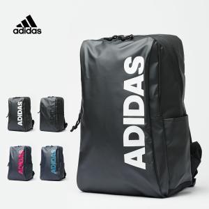 アディダス adidas パルトナーA リュック バックパック バッグ バック ユニセックス 57571|travelworld