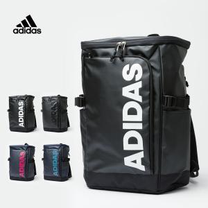 アディダス adidas パルトナーA リュック バックパック ユニセックス バッグ バック 57572|travelworld