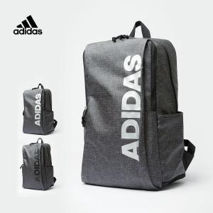 アディダス adidas パルトナーB リュック バックパック ユニセックス バッグ バック 57576|travelworld