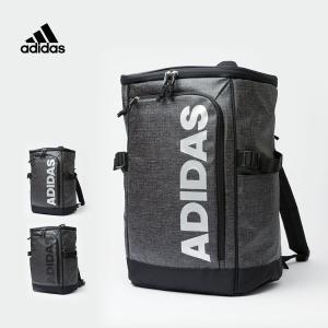 アディダス adidas パルトナーB リュック バックパック ユニセックス バッグ バック 57577|travelworld