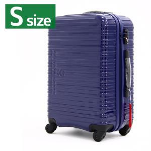 アウトレット スーツケース キャリーケース キャリーバッグ エース 小型 軽量 Sサイズ おしゃれ 静音 PRIVATE LABEL ハード ファスナー B-AE-05672|travelworld