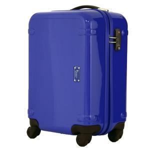 アウトレット スーツケース キャリーケース キャリーバッグ エース 小型 軽量 機内持ち込み おしゃれ 静音 ヒロミチナカノ  ハード ファスナー B-AE-05875|travelworld