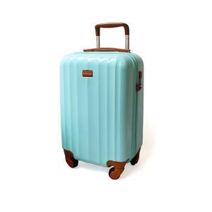 スーツケース 小型 軽量 キャリーバッグ SSサイズ エース(ACE) アウトレット PUJOLS(ピジョール) AE-05883
