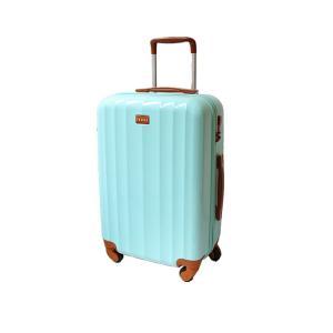 スーツケース 小型 軽量 キャリーバッグ Sサイズ エース(ACE) アウトレット PUJOLS(ピジョール) AE-05884