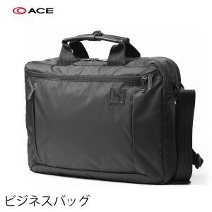バッグ 鞄 かばん ビジネスリュック 3way PC15インチ収納ポケット有り WorldTraver WT マリカ ACE ショルダー キャリーオン 止水 リュック紐収納【AE-2994407】|travelworld