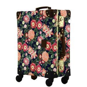 アウトレット トランク スーツケース キャリーケース キャリーバッグ エース 小型 軽量 機内持ち込み おしゃれ 静音 AE-35331|travelworld