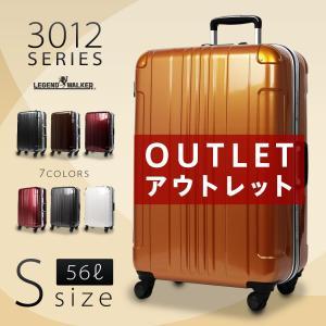スーツケース キャリーケース キャリーバッグ トランク 小型 軽量 Sサイズ おしゃれ 静音 ハード フレーム メンズ B-3012-60|travelworld