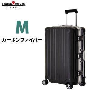 スタイリッシュでキュートなカーボンファイバーボディに8輪ダブルキャスターを搭載したスーツケースが登場...