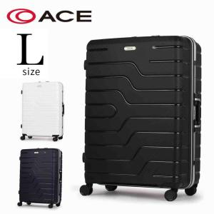 アウトレット スーツケース キャリーケース フレームタイプ 軽量 ダイヤルロック ダブルキャスター シンプル ビジネス Lサイズ 無料受託手荷物  B-AE-06364|travelworld