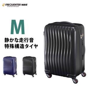 スーツケース キャリーケース キャリーバッグ トランク 中型 軽量 Mサイズ おしゃれ 静音 ハード ファスナー 交換キャスター ENDO-1-621 travelworld