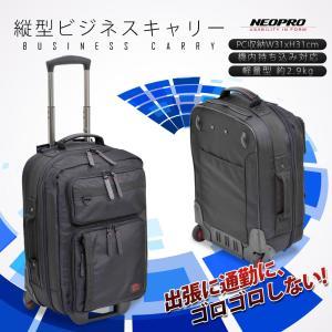 エンドー鞄 ソフトキャリー キャリー 縦型 旅行用品 軽量 小型 ソフトケース SS サイズ 機内持ち込み 可【ENDO2-036】|travelworld