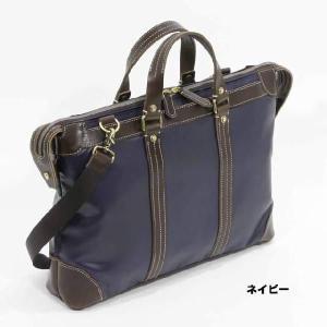 ビジネスバッグ メンズ ビジネスバッグ メンズ ビジネスバック メンズ ブリーフ ENDO7-040-40 父の日|travelworld