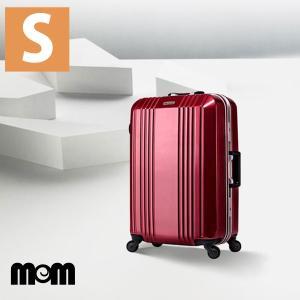 スーツケース キャリーケース キャリーバッグ トランク 小型 軽量 Sサイズ おしゃれ 静音 ハード フレーム MEM-MF1002-58 travelworld