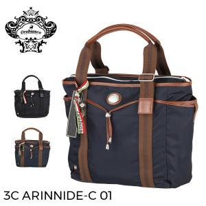 オロビアンコ OROBIANCO バッグ メンズ トートバッグ ビジネスバッグ ショルダーバッグ 3C ARINNIDE-C 01 orobianco-90278|travelworld