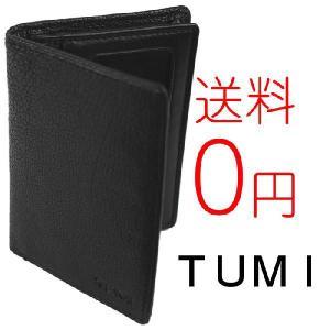 ウォレット 財布 TUMI TUMI-16656|travelworld