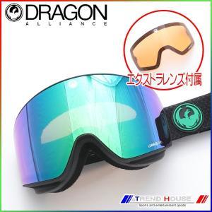 【メーカー】  DRAGON  【型番】  653-4004  【モデル名】  PXV  【フレーム...