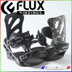 2018 フラックス レディース GS BLACK/XS F...