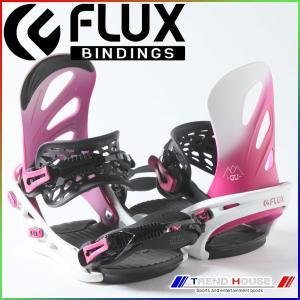 2018 フラックス レディース GU Pink/XS FL...