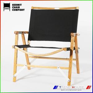 Kermit Chair/カーミットチェア(並行輸入品) 耐荷重:158kg 使用サイズ:約51 x...