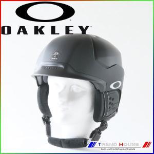 9f97064840 2019 オークリー ヘルメット モッド5 MOD5 Matte Black L 99430-02K-L OAKLEY ...