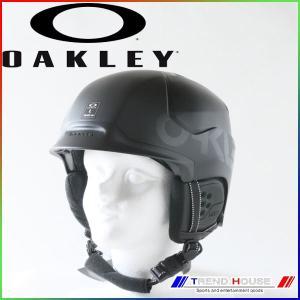 2019 オークリー ヘルメット モッド5 MOD5 Factory Pilot Blackout/M 99430FP-02K-M OAKLEY オークレー trdh