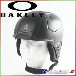 2018 オークリー ヘルメット モッド5 ファクトリーパイロット MOD5 FACTORY PILOT Matte Night Camo/M 99430FP-987-M OAKLEY オークレー trdh