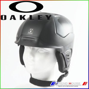 2018 オークリー ヘルメット モッド5 ファクトリーパイロット MOD5 FACTORY PILOT Matte Night Camo/L 99430FP-987-L OAKLEY オークレー trdh