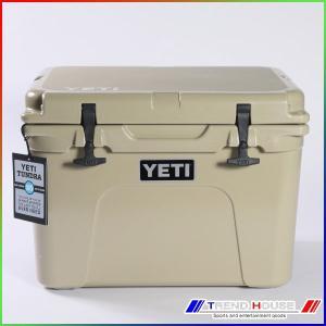 イエティ クーラーズ タンドラ 35 タン Tundra 35 Tan YETI Coolers|trdh|02